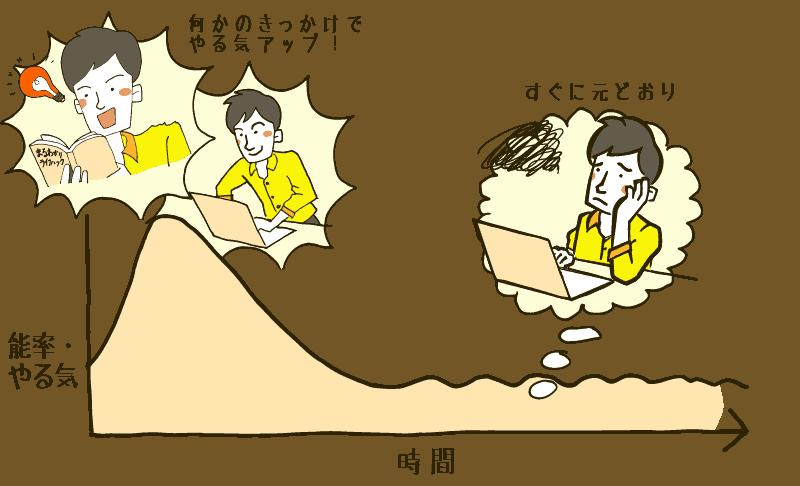 2015-06-23_22-56-57