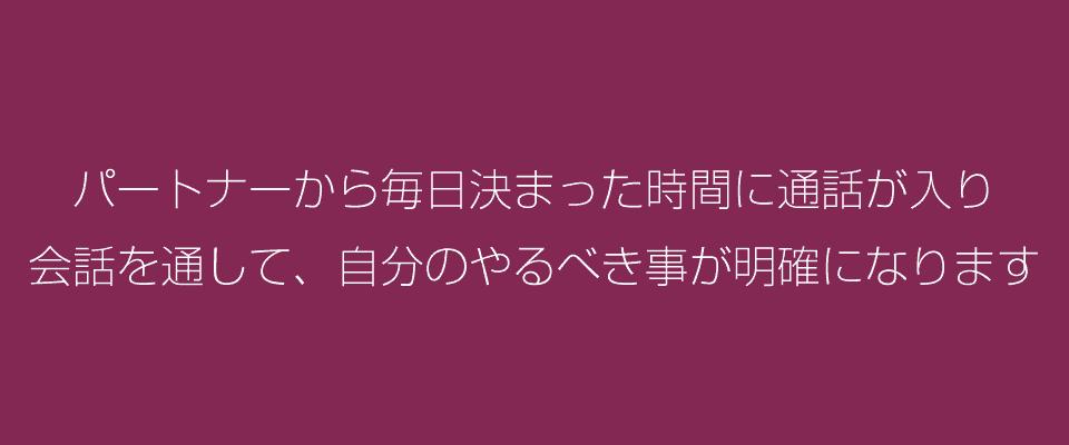 仮スライド1