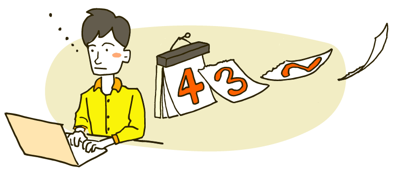 2015-06-23_22-56-13