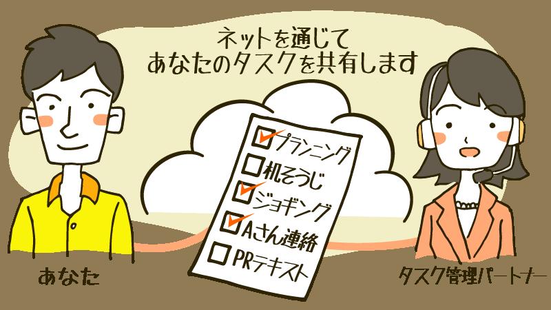 2015-06-23_22-56-34
