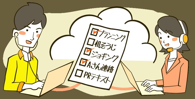 2015-06-23_22-56-38
