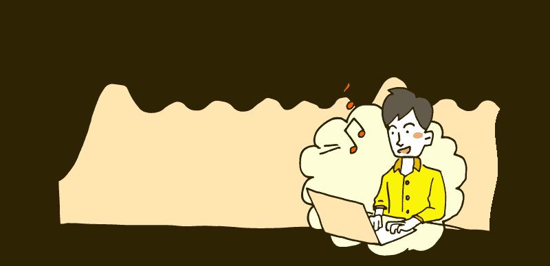 2015-06-23_22-57-01